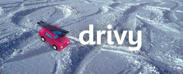 Louer-voiture-ski