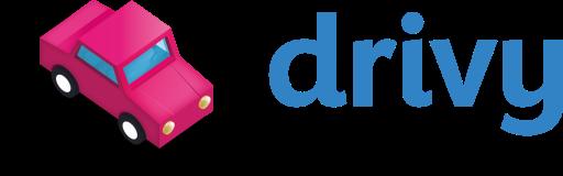 Logo de Drivy