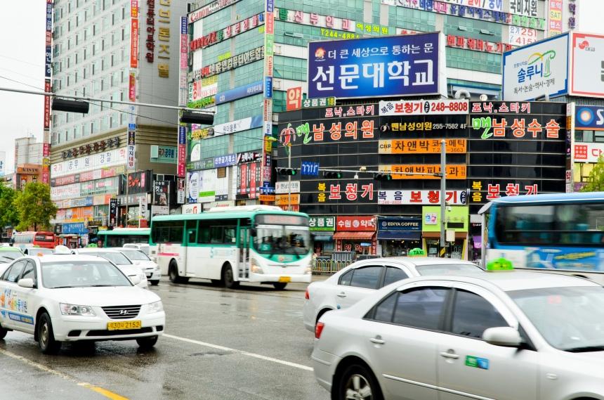 Seoul4